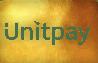 Unitpay